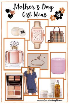 I've created a self-care focused Mother's Day Gift Guide for the special women in your life. These gifts will make them feel like ultimate self-care queens. Mothers Day Gifts Easy, Mother Day Gifts, Happy Mothers Day, Gifts For Mom, Mather Day, Diy Gift Baskets, Last Minute Gifts, Feminine Style, Beauty Routines