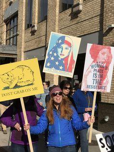 21 Best Women S March Signs Ideas Womens March Signs Womens March March Signs
