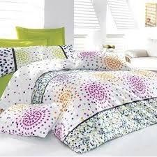 Yastık, yastık kılıfı, çarşaf, yorgan, yorgan kılıfı, battaniye, nevresim, yatak örtüsü, alez ve yatak fırfırından oluşan uyku seti modelleri ile eksiksiz bir uyku keyfine ne dersin? O zaman seni Halistores.com'a davet ediyoruz. http://www.halistores.com/uyku-seti