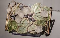 Image result for lalique