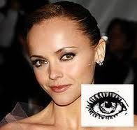 round eye shapes makeup tips on poutperfection.com