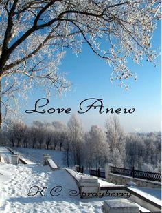 Love Anew - AUTHORSdb