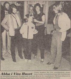 6-oktober-1979-1 Postimage.io