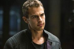 Divergent Series: Insurgent' star Theo James talks about playing Four again, and his involvement with the 'Underworld' film series. Description from screenrant.com. I searched for this on bing.com/images