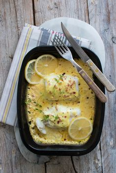 Low Carb Recipes, Cooking Recipes, Healthy Recipes, Coconut Curry Soup, Fish Dishes, Kitchen Recipes, Us Foods, Food Porn, Good Food