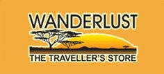 Wanderlust The Traveller's Store 1929 West 4th Vancouver