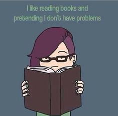 TAG A BOOKLOVER!  #marthawoods #funtime #bookmemes #booklovers #bookreaders #bookaddicts #bookaholics #bookish #pnr #books #kindle #kindlelovers