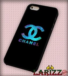 "Coco Chanel Rainbow for iPhone 4/4s, iPhone 5/5S/5C/6/6 , Samsung S3/S4/S5, Samsung Note 3/4 Case ""007"""