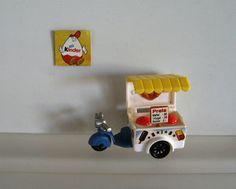 Autos AB 1987 Auswahl Deutschland Siehe Foto   eBay