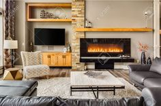 Interior Design Images, Stock Pictures, Royalty Free Interior ...