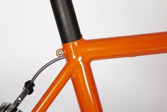 Feather Cycles » Giro Di2 Road Bike