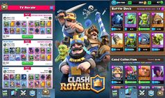 [CLASH ROYALE] Tutorial - Come gira su UMI Super e Android 6.0