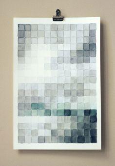 DIY_pixel_painting3.jpg 400 × 573 bildepunkter