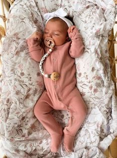 Photos of Cute Sleeping Babies – Cute Adorable Baby Outfits The Babys, Bebe Love, Cute Baby Pictures, Everything Baby, Baby Time, Cute Baby Clothes, Trendy Baby, Little Babies, Cute Kids