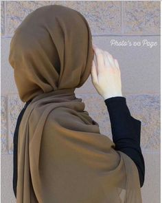 Fashion Luxurious chiffon hijab from . FREE US shipping Hijab Fashion Luxurious chiffon hijab from . FREE US shippingHijab Fashion Luxurious chiffon hijab from . FREE US shipping Hijab Fashion 2016, Abaya Fashion, Modest Fashion, Muslim Hijab, Muslim Dress, Hijabi Girl, Girl Hijab, Islamic Fashion, Muslim Fashion