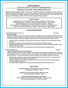Actually, not the entire jobs of server require resume for the applicants. But preparing great banquet server resume will always be the best way so th... banquet server resume examples and banquet server bartender resume Check more at http://www.resume88.com/expert-banquet-server-resume-guides-you-definitely-need/