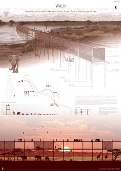 Pin by Liujinjia On Layout Design Architecture Panel, Architecture Graphics, Architecture Visualization, Architecture Student, Architecture Drawings, Landscape Architecture, Landscape Design, Architecture Design, Berkeley Architecture