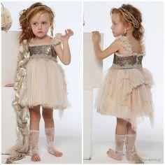 Βαπτιστικό Σύνολο Baby U Rock Ευρυάλλη 21902G12AAC Girls Dresses, Flower Girl Dresses, Rock, Wedding Dresses, Flowers, Clothes, Fashion, Dresses Of Girls, Bride Dresses