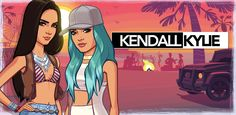 Amazon.com: KENDALL & KYLIE: Appstore for Android