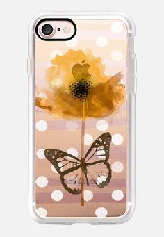 Bhatni iPhone 7 Case by Li Zamperini | Casetify