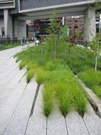Trendy Modern Landscape Design Public Gardens Ideas Design Landscape In 2020 Landscape Architecture Design Urban Landscape Design Landscape And Urbanism Architecture