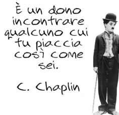 Collateral Beauty, Study Motivation Quotes, Italian Quotes, Something To Remember, For You Song, Meditation Quotes, Charlie Chaplin, Cool Words, Sentences