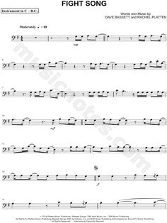 Counting Stars - Bass Clef Instrument sheet music by OneRepublic Pop Sheet Music, Trombone Sheet Music, Alto Sax Sheet Music, Viola Sheet Music, Trumpet Sheet Music, Saxophone Music, Violin Sheet, Piano Sheet Music, Soprano Saxophone