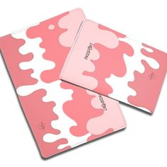 ✔Size: International passport size ✔ Organize your passport, tickets, boarding passes, I.D., cards, and all other necessary travel documents all together in one place ✔ Great Gift for any Traveler. #yellow #pink #red #green #colorful #passportcover #passportholder #travel #gift #christmas #birthday #icecream Passport Wallet, Passport Cover, International Passport, Travel Accessories For Men, Red Green, Yellow, Christmas Birthday, Lonely Planet, Icecream