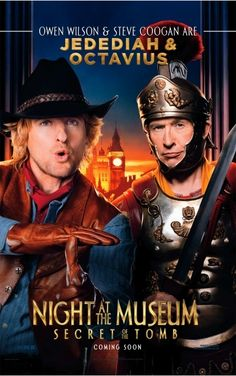 Night at the museum full movie tamil dubbed