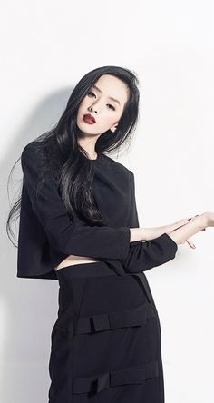 carversville asian singles Anne of carversville is an e-commerce website for white red, asian beauty, fall fashions girl top models hair and makeup pretty people asian singles.