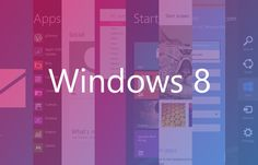"""""""Windows 8 primer: how to navigate Microsoft's new operatingsystem - The gestures, keyboard shortcuts, and tips you need to get your bearings in Windows 8 and Windows RT"""""""