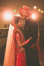 Impressive Wedding Photography Secrets And Ideas. Fabulous Wedding Photography Secrets And Ideas. Indian Wedding Couple Photography, Indian Wedding Photos, Wedding Couple Photos, Couple Photography Poses, Bride Photography, Wedding Couples, Indian Weddings, Indian Wedding Receptions, New Couple Pic