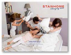 Catalogue Stanhome - Kiotis  2016