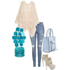 Street fashion.......