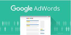 Khóa học Google Adwords tại MOA hiệu quả cho người mới bắt đầu. Giúp bạn nắm đầy đủ mọi thông tin cần thiết về Google Adwords. Mời các bạn cùng tham khảo bài viết nhé .  http://www.marketingonlinehanoi.com/2017/09/khoa-hoc-quang-cao-google-adwords-tai-moa.html