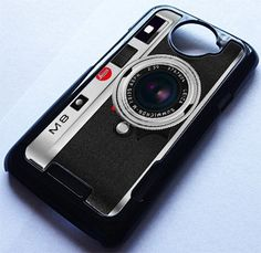 HTC Phone case      I want this!