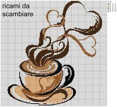 cf65cee6a1abd5d956cf19c8e6885e4e.jpg (480×442)
