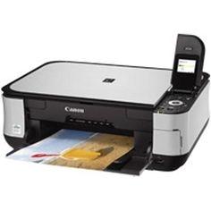 Jak zprovoznit tiskárnu Canon hlásící chybu B 200 (diskuse dole)