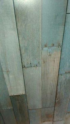 Laminate Flooring Trendtime 2 Wine Amp Fruits White Rustic