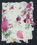 Handmade Paper Artists - Bing Images