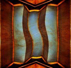 Escalighter - Stephen Whipple