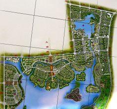 .. Urban Design Concept, Master Plan, Urban Planning, Landscape Design, Architecture Design, Civil Engineering, How To Plan, City, Artwork