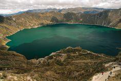 equateur-cuenca