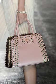 shop for luxury designer luxury replica prada handbags
