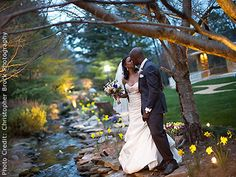 On pinterest atlanta atlanta wedding venues and atlanta wedding