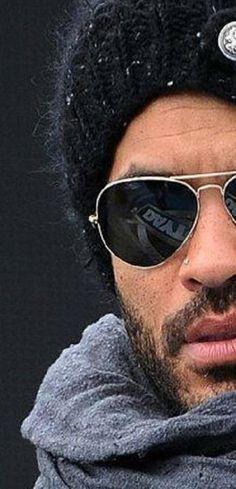 #Lenny #Kravitz