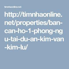http://timnhaonline.net/properties/ban-can-ho-1-phong-ngu-tai-du-an-kim-van-kim-lu/