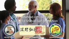 Alliance In Motion Global Products - Health and Health