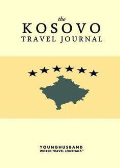 The Kosovo Travel Journal