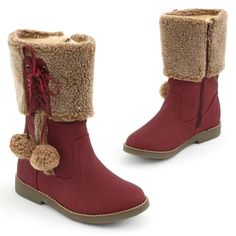 Boots - sizes 30 to 35 - mixed lot - only 11.90 Euro per pair!